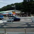京王線 多摩動物公園駅